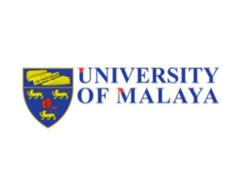 The University of Malaya
