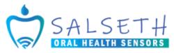 Salsethproject.com Logo